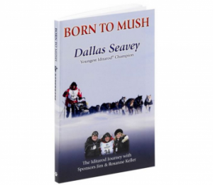big_dallas-seavey-born-to-mush-book(3)